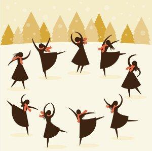 ladies-dancing4