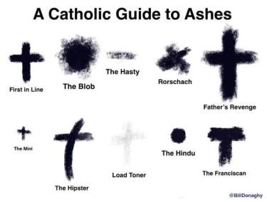 Guide to Ashes