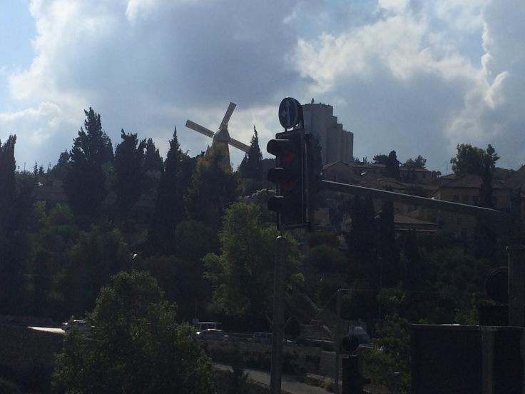 Jerusalem Windmill.jpg