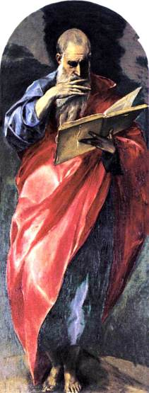 st-john-the-evangelist-1579